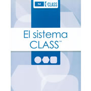 CLASS™ Dimensions Guide - Spanish