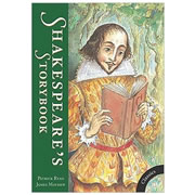 Shakespeare's StoryBook - Paperback