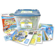 Language Arts Master Games- Home Packs