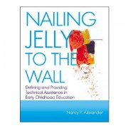 Nailing Jelly to the Wall - eBook