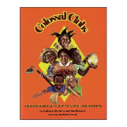 Colossal Clubs: Activities-Based Curriculum for School-Age Programs