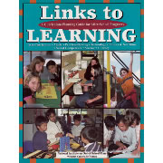Links to Learning: A Curriculum Planning Guide for Afterschool Programs