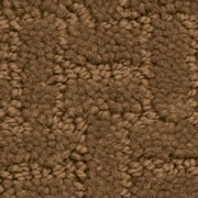 Soft-Touch Texture Blocks - 4' x 6' Rectangle