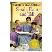 Sarah Plain And Tall (Paperback)