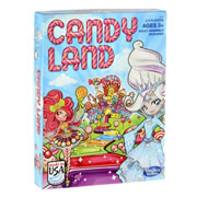 Candy Land®