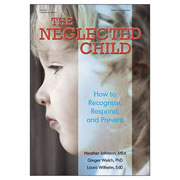 The Neglected Child - ebook