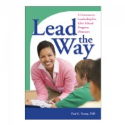 Lead the Way - eBook