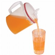 Ultra Seal™ 2.2 Quart Pitcher