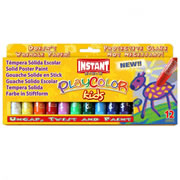 PlayColor 12 Count Box