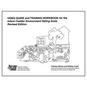 ITERS-R Video Guide and Training Workbook