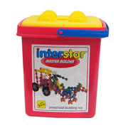 Interstar® Master Set