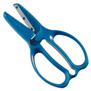 My First Fiskars® Scissors