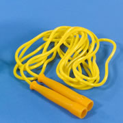 16' Speed Rope (Single)