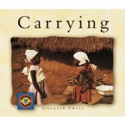 Carrying (Paperback)
