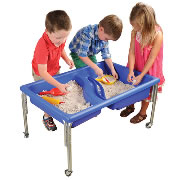Neptune Sand & Water Table