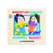 Margaret And Margarita (Paperback)