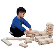 Loc-Blocs™ Set (32 pieces)