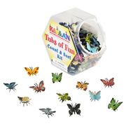 Butterflies Math & Sort