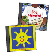 La Musica CD Set (Set of 2)