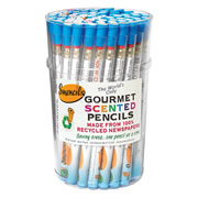 Smencils® Bucket of 50