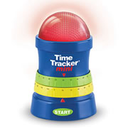 Time Tracker®  Mini