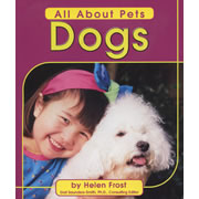 Dogs - Paperback