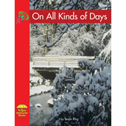 On All Kinds of Days - Paperback