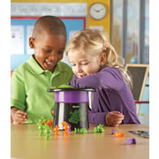 Math-a-Magician™ Activity Set