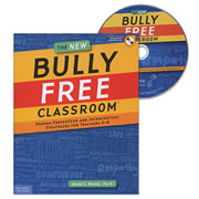 The New Bully Free® Classroom!
