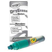Crayola® Dry Erase Markers (Set of 12)
