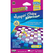 Jumping Chips Software