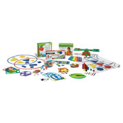 Common Core Math Kit - Grade K