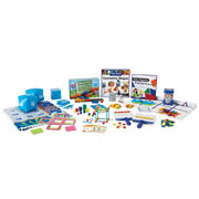 Common Core Math Kit - Grade 1