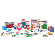 Common Core Math Kit - Grade 4
