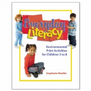 Everyday Literacy