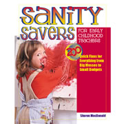 Sanity Savers