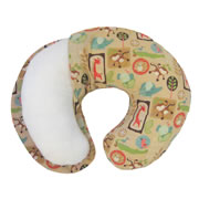 Jungle Patch Boppy® Slipcover