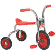 "SilverRider® 10"" Pedal Pusher"
