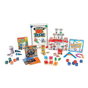 Common Core State Standards ELA Kit