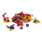 Mobilo® Deluxe Set (360 pieces)