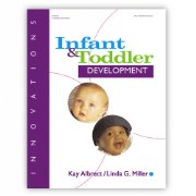 Innovations: Infant  & Toddler Development
