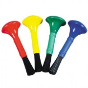 Sure-Grip Paint Brushes