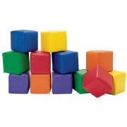 Primary Toddler Blocks