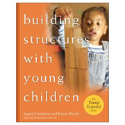 Building Structures With Children