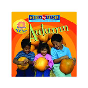 Autumn Big Book