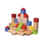 Creative Blocks (Set of 46)