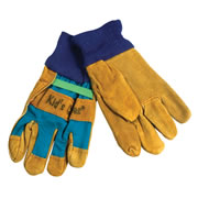 Kids Gloves (3-5 yrs.)