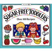 Sugar Free Toddlers