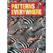 Patterns Everywhere Big Book
