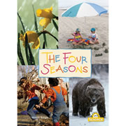 The Four Seasons Big Book